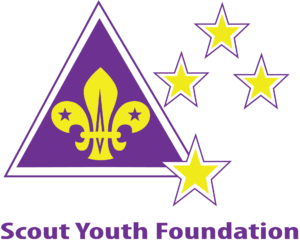 Scout Youth Foundation
